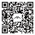 天津manbetx客户端网页版电动车辆有限责任公司
